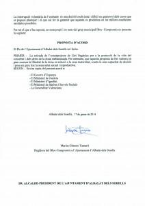 moció abortament 2