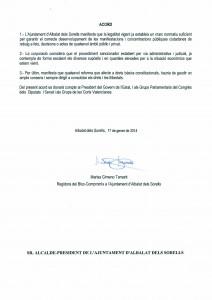 moció seguretat 2