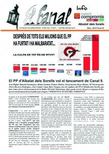 FANAL 42.cdr